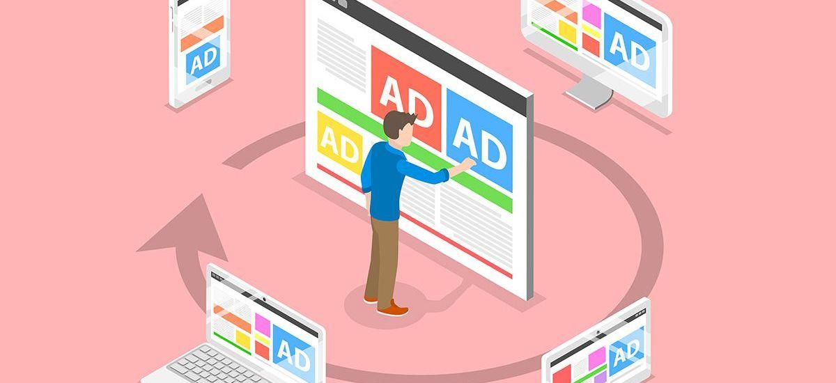 Remarketing no Google: Veja o que é e quais são as suas principais vantagens