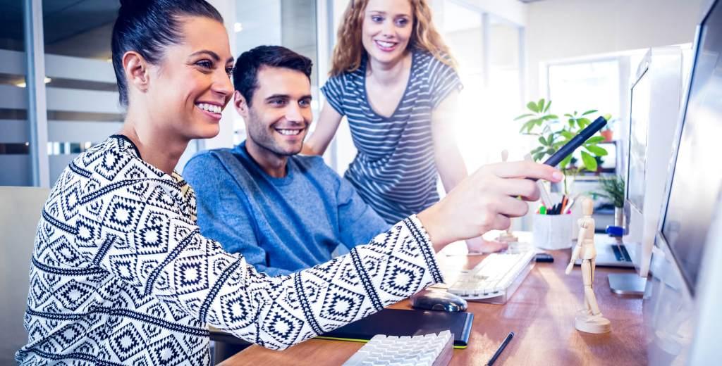 marketing-nas-redes-sociais-5-motivos-para-contratar-uma-agencia.jpeg