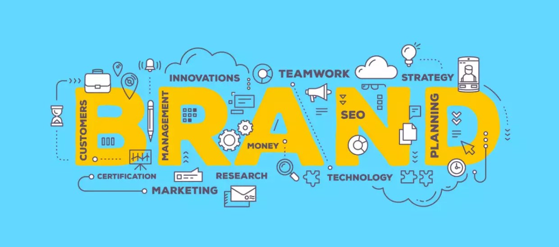 Branding: Tudo o que você precisa saber!