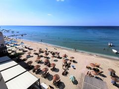 Read more about the article КУМБУРГАЗ – HOTEL GRAND GOLD 4*
