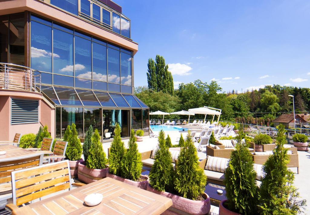 You are currently viewing ВРДНИК-HOTEL AQUA PREMIER 5*