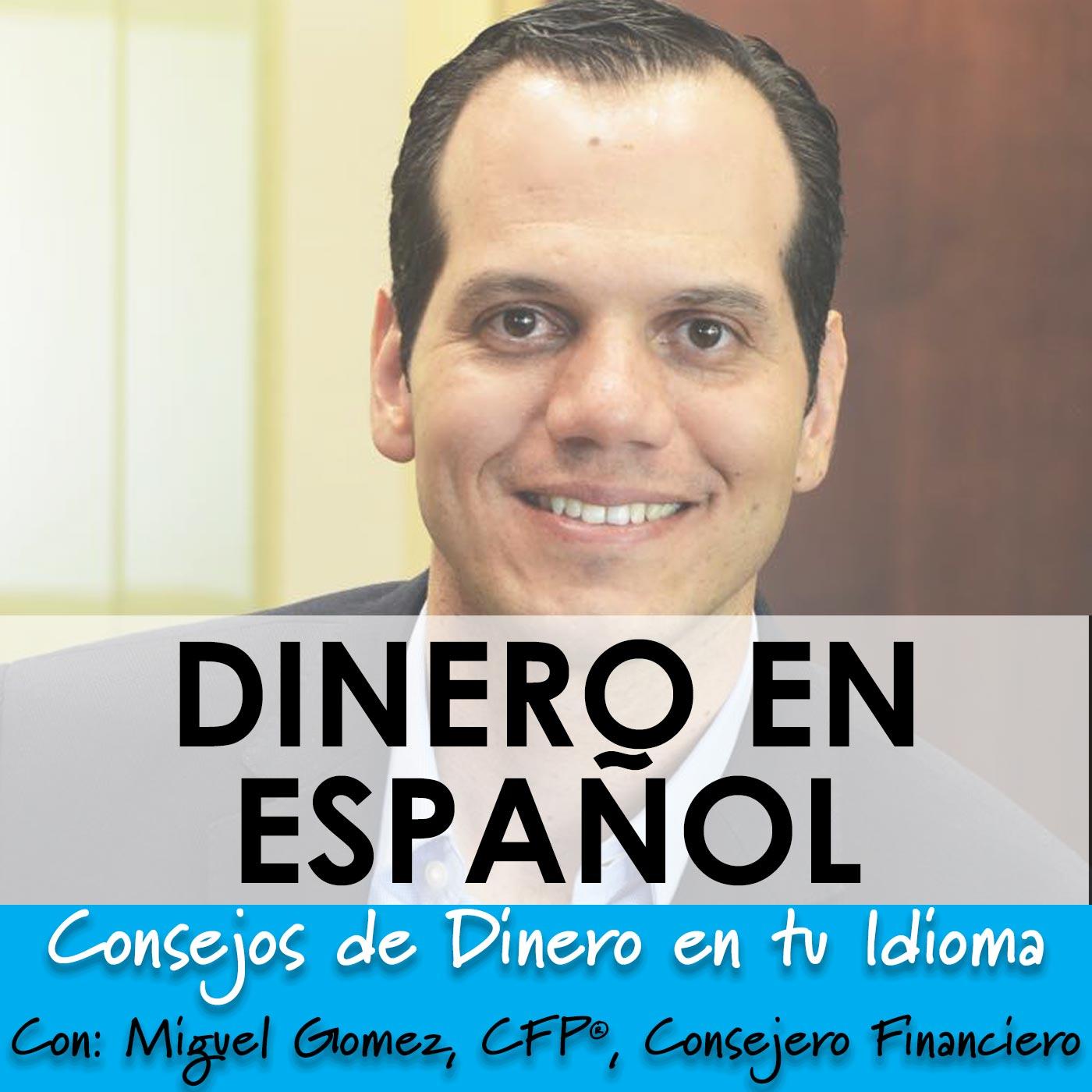 De La Vida Corporativa A Influencer Con Juan Pablo Jim @JimNess