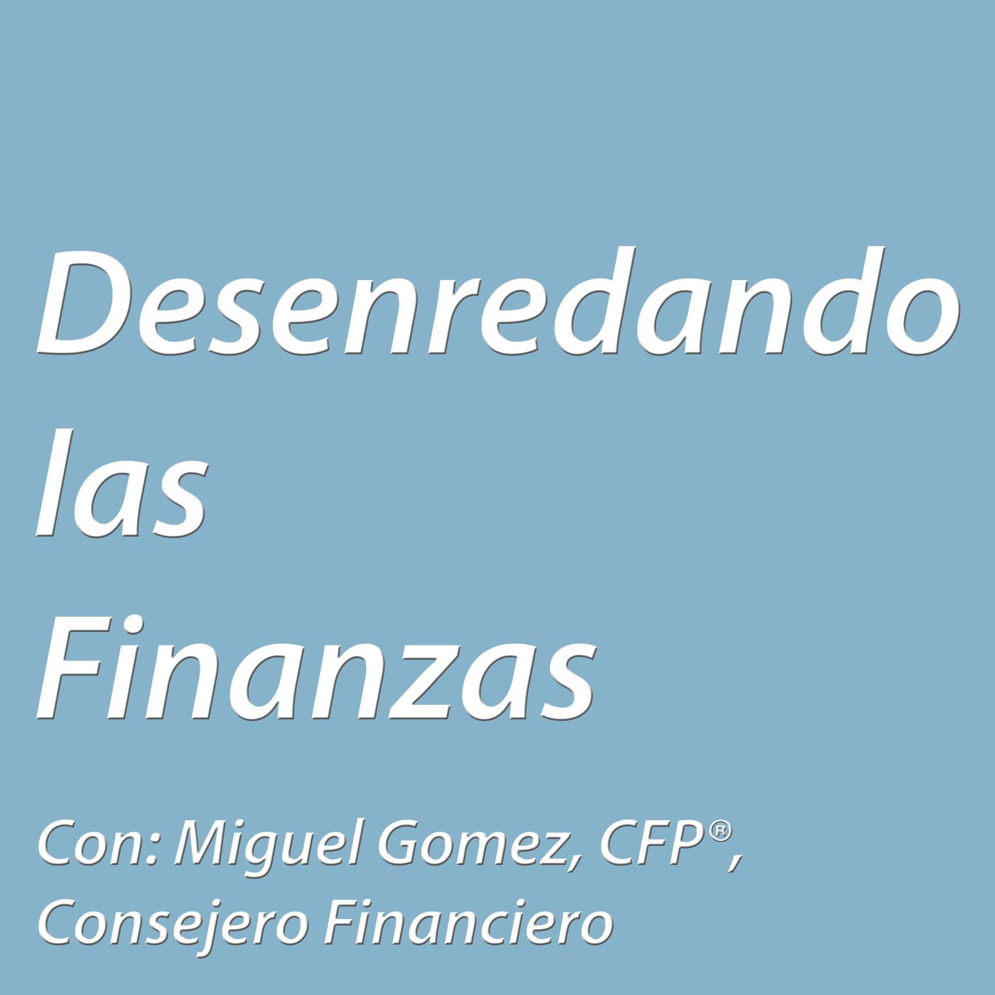 Noviembre 17, 2014 – MVS Noticias – Del Plan A La Realidad