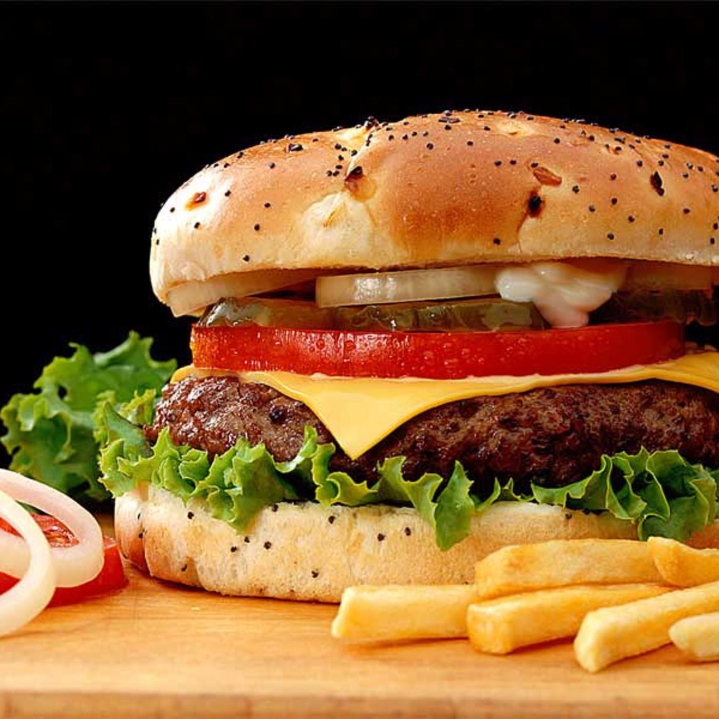Septiembre 29 2014 – MVS Noticias – Dietas Y Mejorar Tus Finanzas