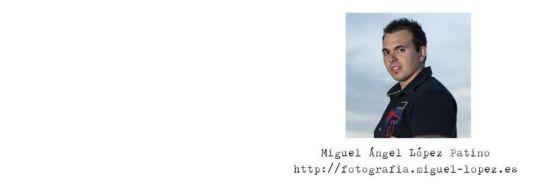 Album-Saal-Digital-Pagina-25-y-26