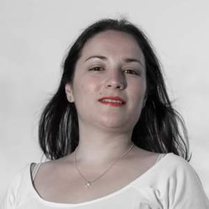 Mercedes Alcaraz