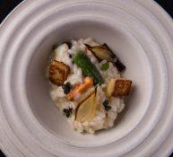 gastronomia-10