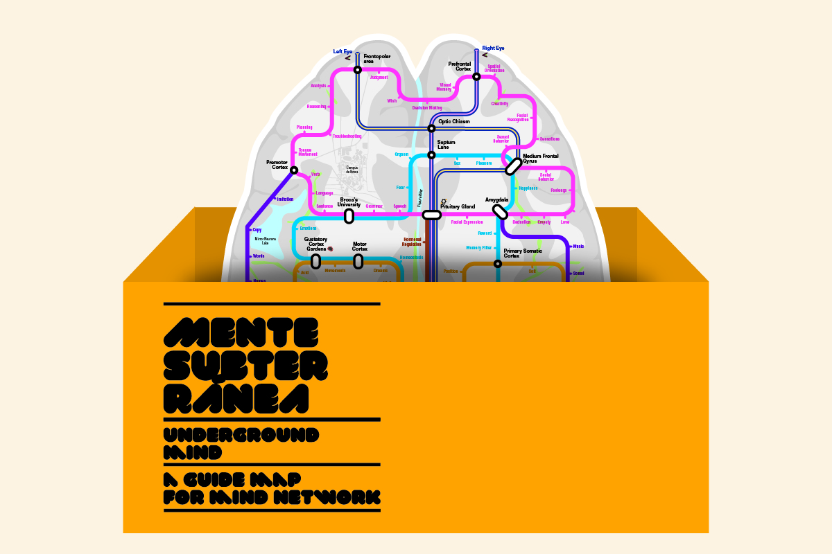 MENTE-COVER-Miguel_Andres-copy