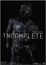 INCOMPLETE-Cartel-Miguel-Andres