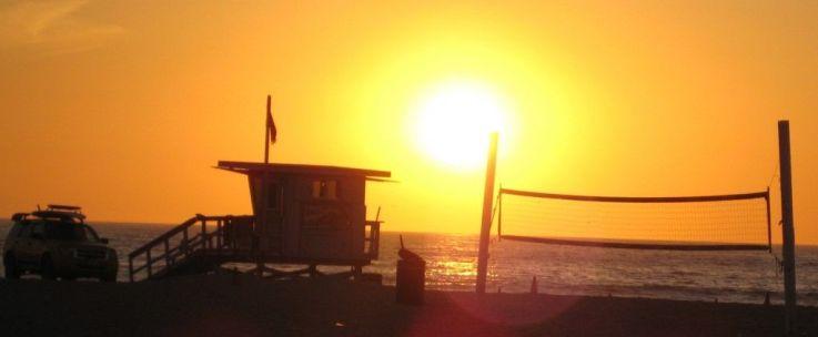 venice-beach-los-angeles-CA