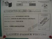 autorización-libre-circulación