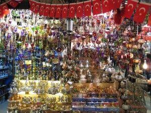 estambul-gran-bazar