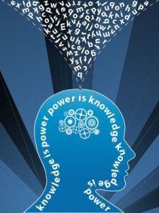 conocimiento-es-poder