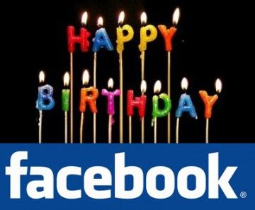 happy-birthday-facebook-siliconnews.es