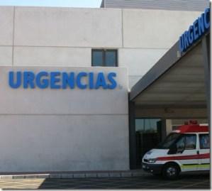 fachada-urgencias-hospital