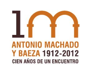 logo-centenario-antonio-machado-baeza