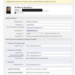 datos-plugin-facebook-wordpress