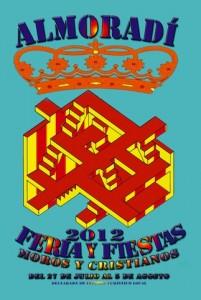 portada-libro-feria-almoradi-2012