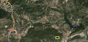 pantano-tibi-salida-autopista