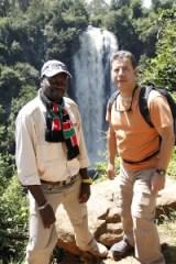 2012-09-19-kenia-aberdare-thomson-falls-0008