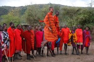 kenia-danza-masai