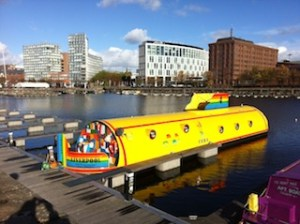 liverpool-yellow-submarine