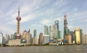 2013-05-12-shanghai-skyline-desde-bund-0006