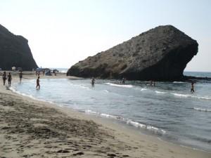 2014-08-12-playa-monsul-san-jose-nijar-0008