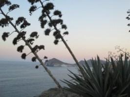 2014-08-12-senderismo-playa-los-genoveses-0041