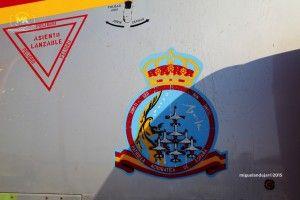 2015-09-11-aga-club-patrulla-aguila-0037 copia
