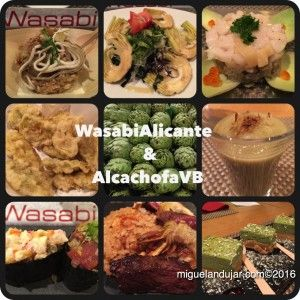 wasabi-alicante-alcachofaVB-0016