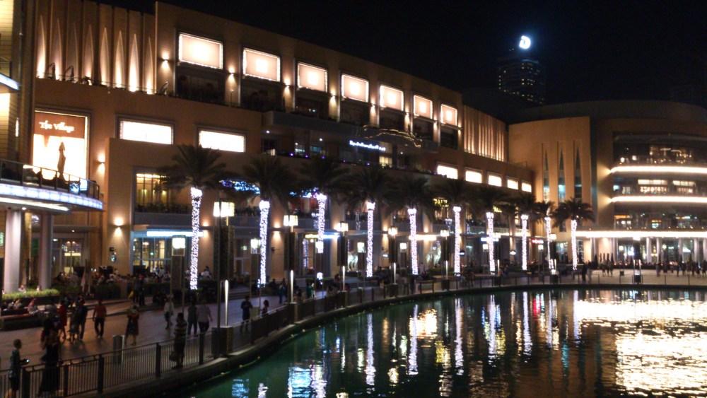 Gallery Dubai (5/6)