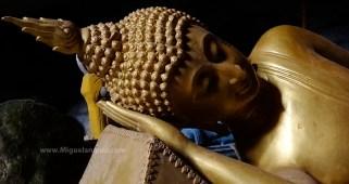 Phu Kham