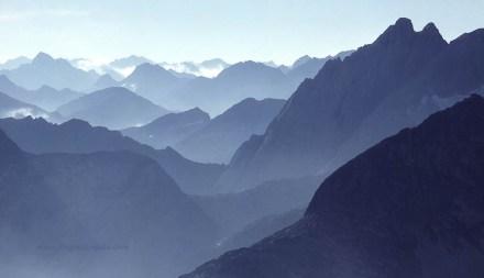 Forcanada (Val d'Aran)