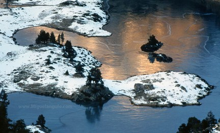 Lacs de Bastan (Saint Lary)