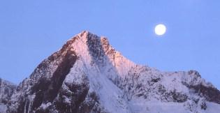 Mont Valier (Couserans)