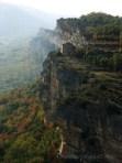 Ermita Mare de Deu del Congost