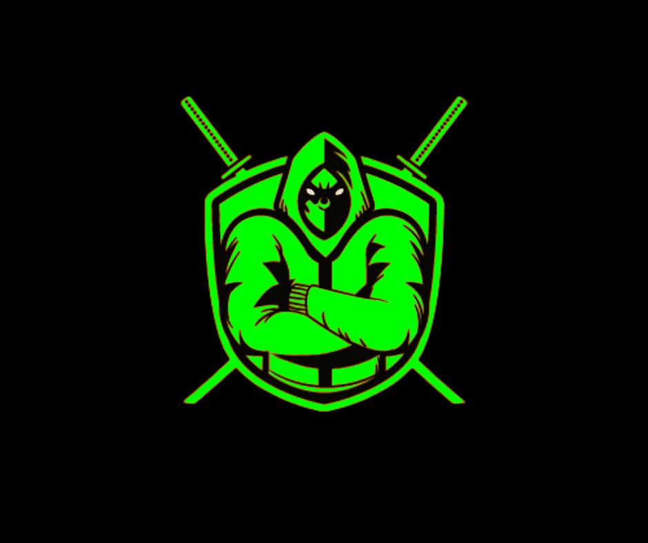 Ninjas del MLM