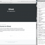 Captura de pantalla 2013-10-16 a la(s) 16.05.11