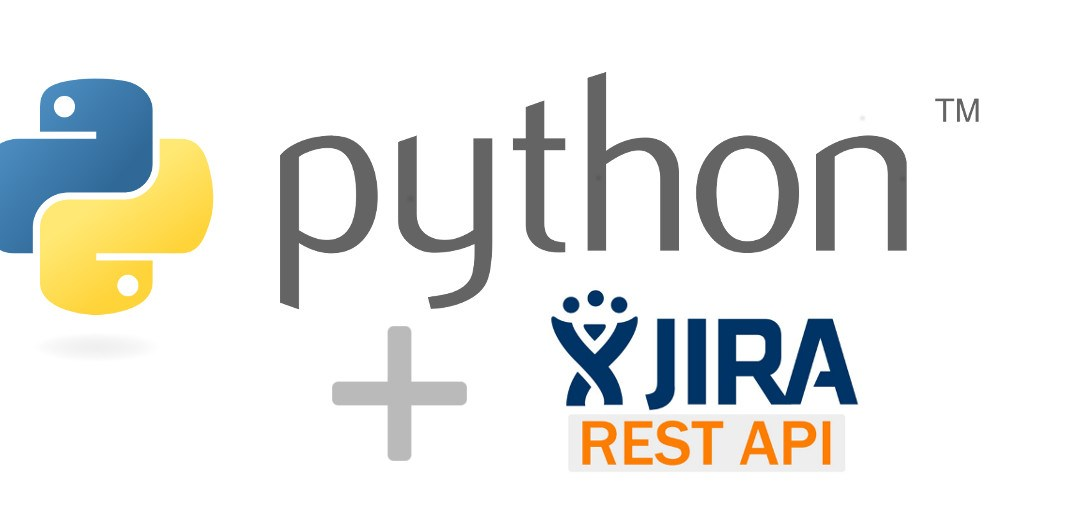 Download JIRA attachments with Python