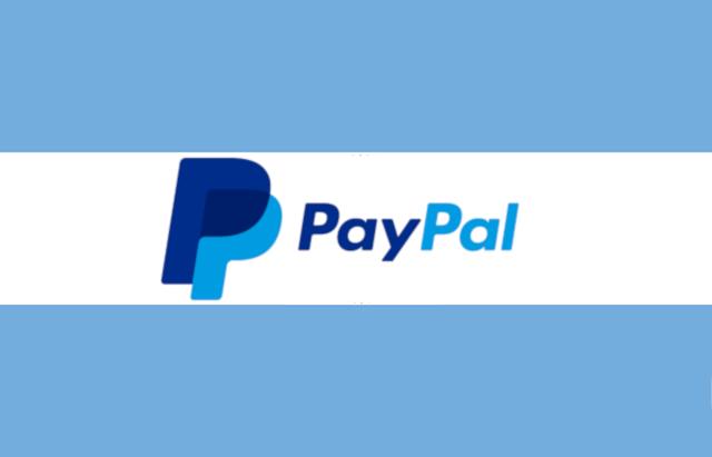 Retirar fondos de paypal en argentina y en dólares