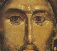 cristo-icono2