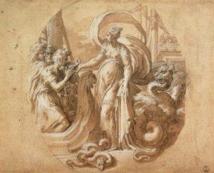 Odiseo-Cirse