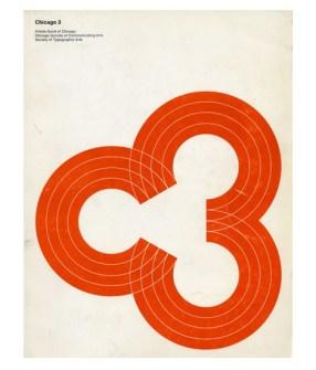 chicago design annual