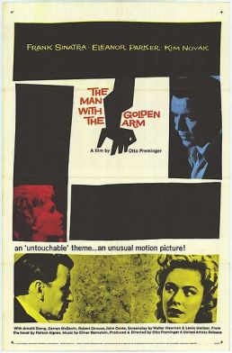 394px-The_Man_with_the_Golden_Arm_poster