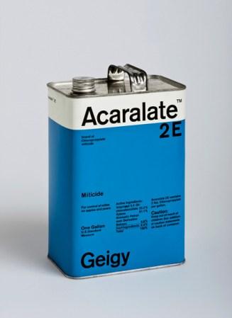 geigy-4