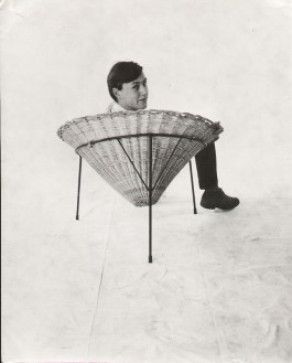 Expo_Terence_Conran_Desing_Museum-(5)