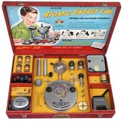 laboratorio_de_energia_atomica_juguete