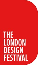 01_LDF_Logo