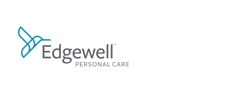 edgewell_logo 2